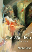 Circe, After Hours, 2005